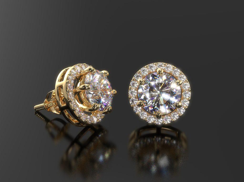 jewelryrenderingservices.com